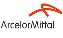 Auch ArcelorMittal setzt auf die bewährten Friess Innovationen