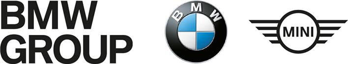 Unsere Magnetfilter finden Anwendung bei der BMW Group und Mini