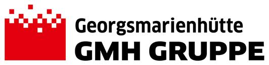 Georgsmarienhütte GMH Gruppe