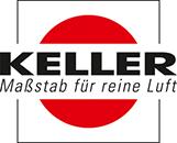 Auch KELLER nutzt Reinigungsanlagen von Friess