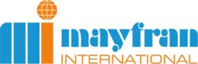 Friess beliefert mayfran International