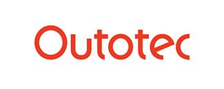 Friess unterstützt Outotec